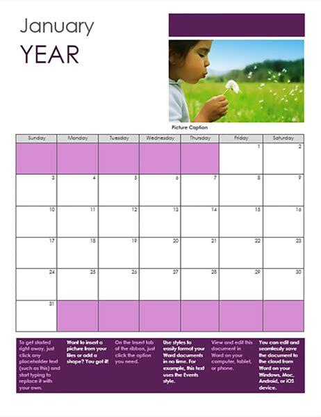 Event Calendar Event Calendars Templates