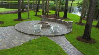 pit pavers diy paver pit pit design ideas