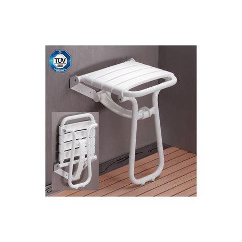 montauban si e perc siege de handicap fabulous chaise chaise de