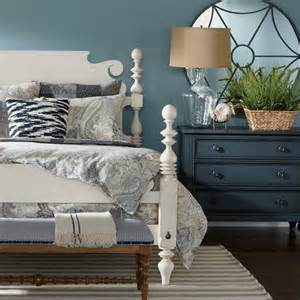 shop bedrooms ethan allen