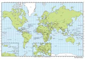 pinpoint cities world map jenis jenis peta guru geografi wonosari