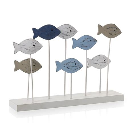 fish themed bathroom bathroom ornaments fish 28 images bathroom fish decor finding nemo fish sea fish