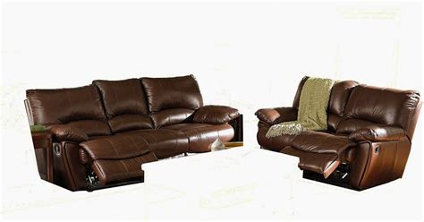 define reclining best reclining sofa for the money whitaker brown