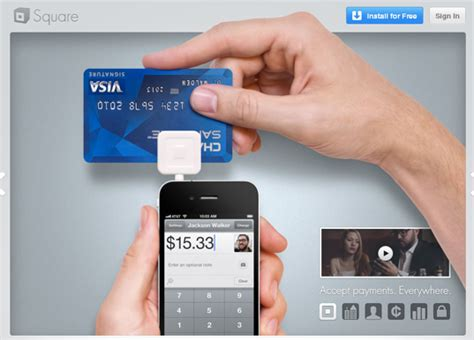 Select Comfort Credit Card by Colin S Select Comfort Credit Card