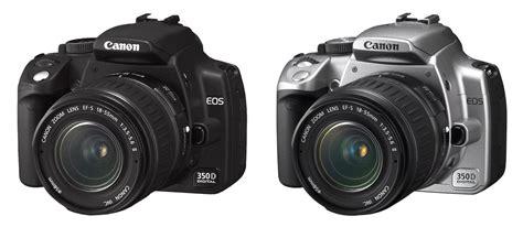 canon eos 350d canon eos 350d digital rebel xt n digital review