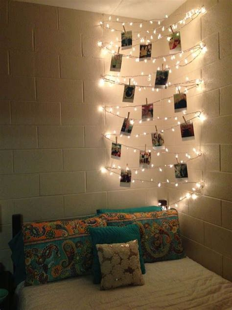 diy bedroom decorating ideas on a budget wall mounted