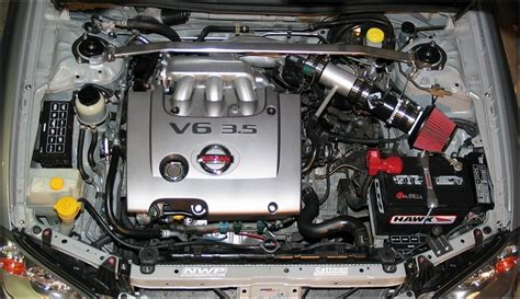 2003 nissan maxima engine nissan altima fuse box cover get free image about wiring