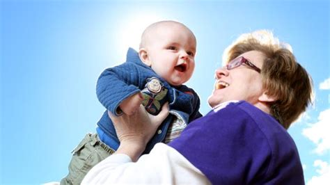 survey of preschool teachers reveals most struggling to childcare agencies struggling to find staff in australia