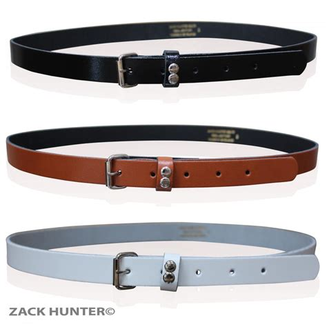 new leather belts womens belt smart roller