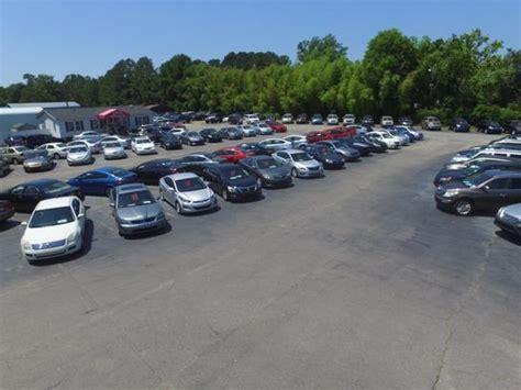 Subaru Dealership Raleigh Nc by Elite Auto Sales Car Dealership In Raleigh Nc 27603