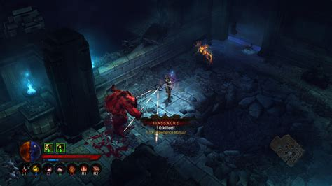 Ps4 Diablo Iii Reaper Of Souls Ultimate Evil Edition Diablo 3 diablo iii reaper of souls ultimate evil edition ps4