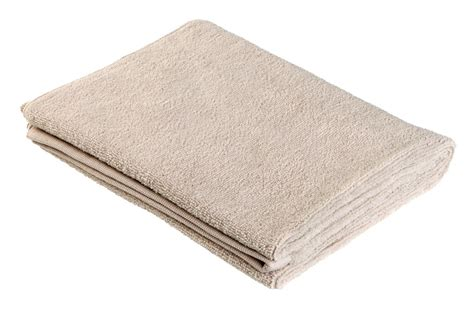 best bathroom towels norwex towels 309020 bath towel taupe x large angled