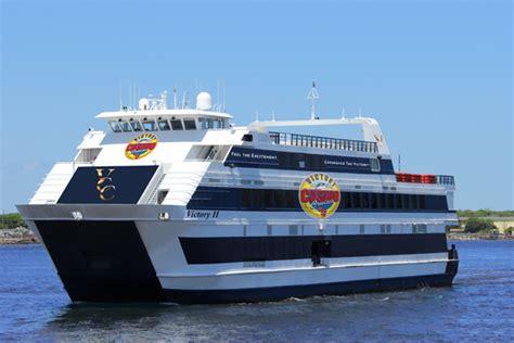 casino boat in orlando florida cruise ships out of jacksonville fl fitbudha