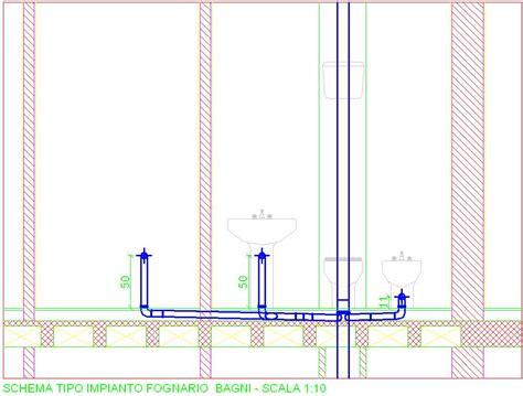 schema impianto idraulico bagno schema impianto idraulico bagno sweetwaterrescue