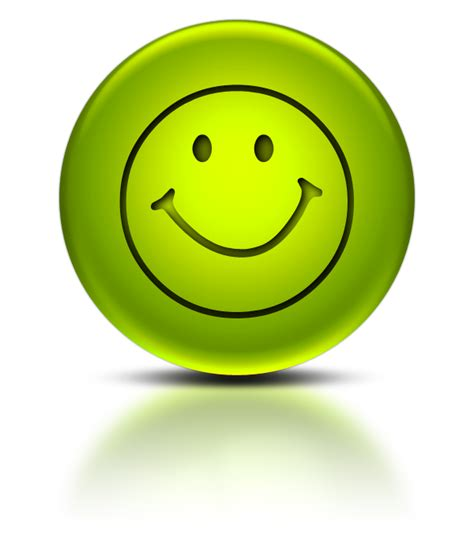 Green Smiley Smiley Character Clipart Library Happy Symbols Free Clip Free Clip On Clipart Library