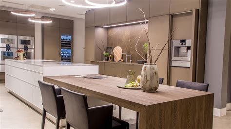 kitchen design birmingham siematic in birmingham interior kitchen design birmingham