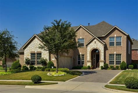 7239 darsena grand prairie tx 75054 home for sale and