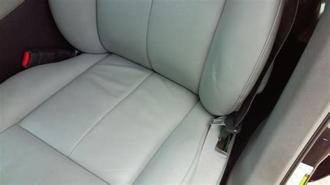 auto upholstery cleveland duramend cleveland oh company profile