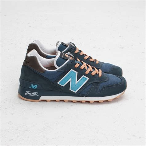 Jual New Balance 1300 Salmon Sole ronnie fieg x new balance 1300 quot salmon sole quot sole collector