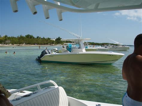 the hull truth boating forum islamorada sandbar memorial day the hull truth