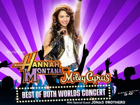 best of both worlds tour wikipedia best of both worlds concert 3d images 3d concert hd