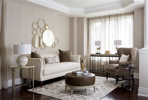 beige living rooms beige and grey living room modern house