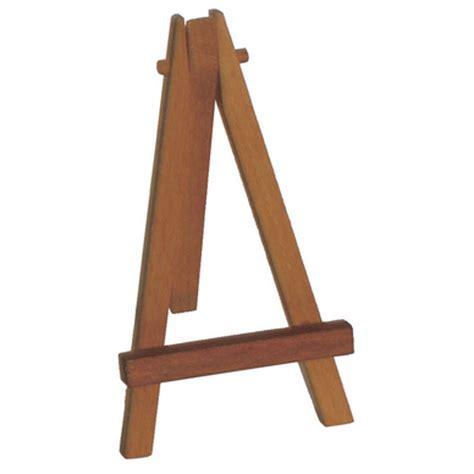 chevalet de table pas cher mini chevalet en bois pas cher vente petits chevalets de table