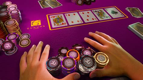 poker club releases november   ps xbox series xs pc ripstone