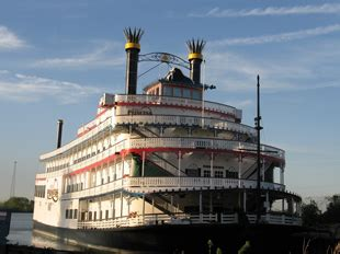 paddle boat for sale toledo ohio detroit princess motown dinner cruise riverboat trip