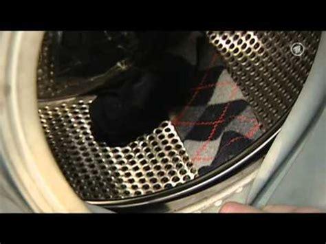 Siemens Waschmaschine Trommel Ausbauen by Das Geheimnis Der Verschwundenen Socke