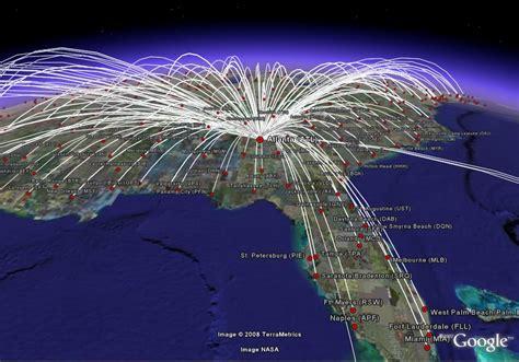 live flight map usa flights to uk cheap map