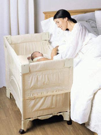 update arm s reach co sleeper bassinet now available to