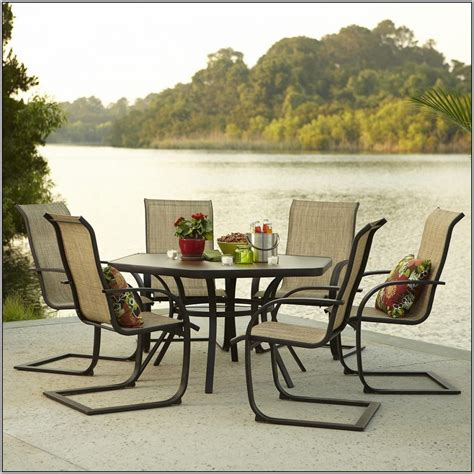 garden treasures patio furniture company for area
