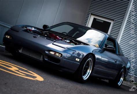 nissan 180sx jdm stuttgart007 s garage 1992 nissan 180sx jdm