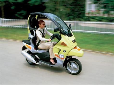 bmw  la moto  techo  nuevo clasico  la