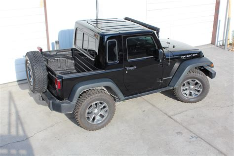 jeep half hardtop search results for gr8tops jeep half hardtops expert