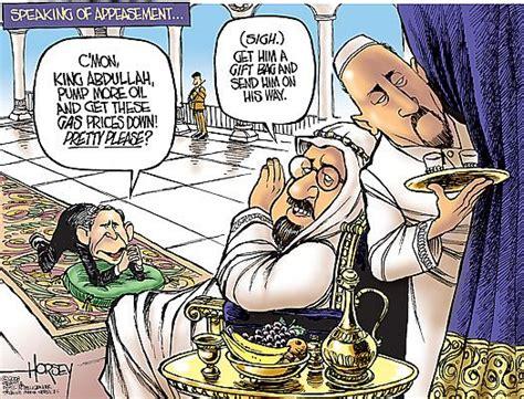 best cartoons top 10 funny political cartoons