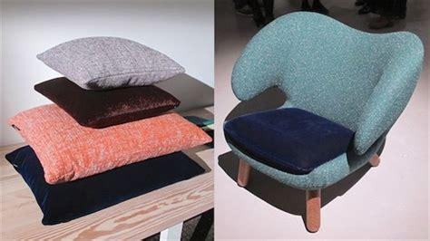 simons upholstery milan 2015 upholstery stylus innovation research