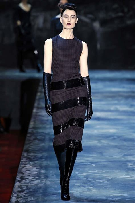 Marc Jcob marc fall 2015 ready to wear collection photos vogue