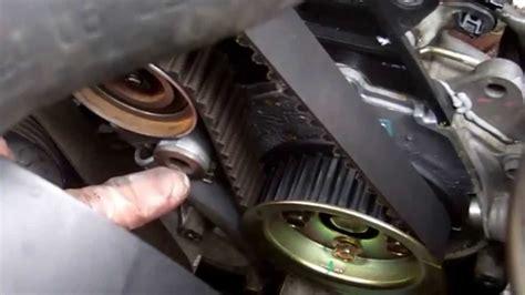 Fan Clutch T Innova Diesel how to change the timing belt on toyota hilux mk6 vigo 3