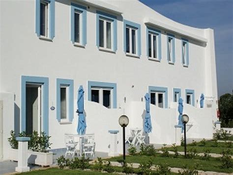 casa mediterranea sperlonga casa mediterranea sperlonga italia hostelscentral