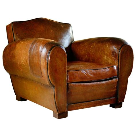 leather club armchair vintage leather club chairs