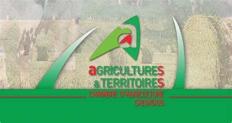 chambre d agriculture calvados safer r 233 volte de la chambre d agriculture du calvados