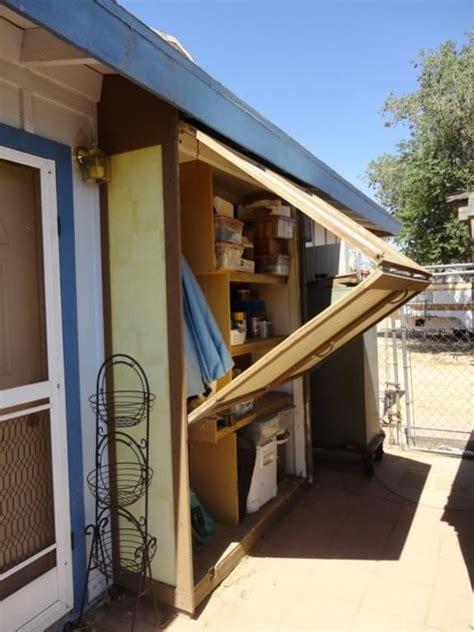 Merchantville Overhead Door Glass Garage Door Cost 17 Best Ideas About Glass Garage Door Cost On Laundry Room And Pantry