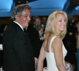 Vanity Fair Singapore Valerie Plame And Joe Wilson Quot What Exactly Is The Us