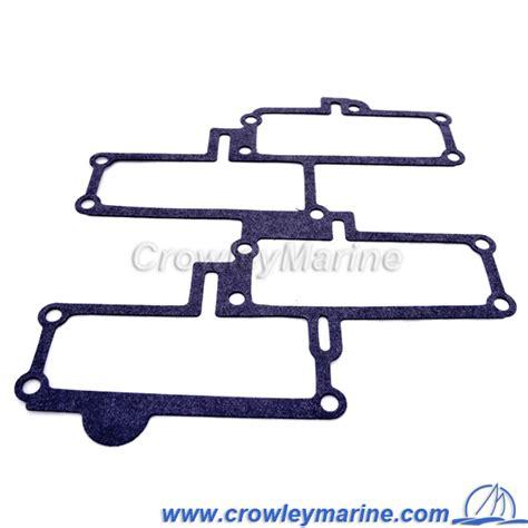 omc boat brands gasket johnson evinrude omc 0328622 crowley marine