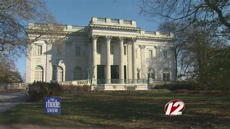 marble house newport newport mansions marble house youtube