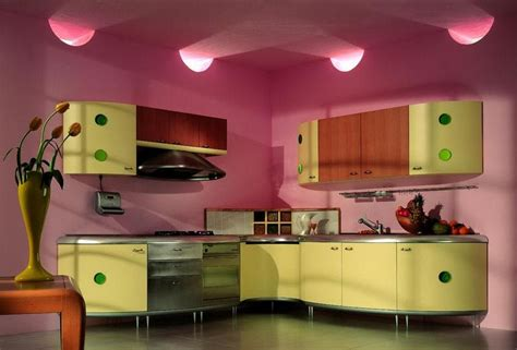 deco style kitchen cabinets deco style kitchen cabinets kitchenbest deco