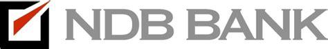 ndb bank ndb bank free vector in encapsulated postscript eps eps