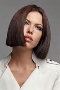 blunt haircut photos 20 best blunt bob haircuts bob hairstyles 2017 short